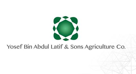 Yosef Bin Abdul Latif & Sons