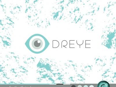 DR EYE Middle East Optics Trading FZ-LLC