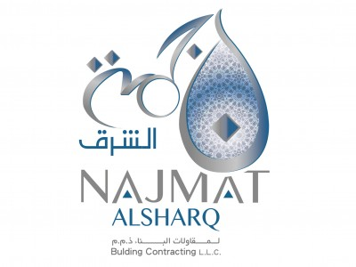 Najmat Alsharq Website