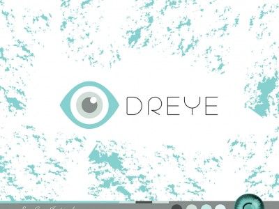 DR EYE Middle East Optics Trading