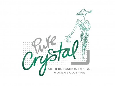 Pure Crystal Website